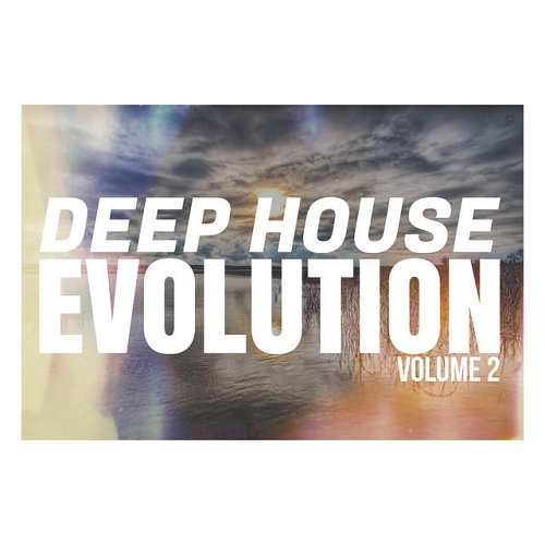 VA - Deep House Evolution Volume 2